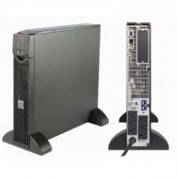 APC SMART-UPS RT 1500VA 120V