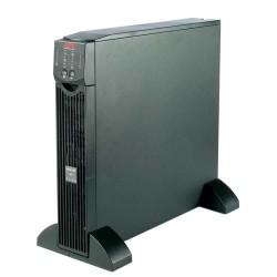 APC SMART-UPS RT 2200VA 120V