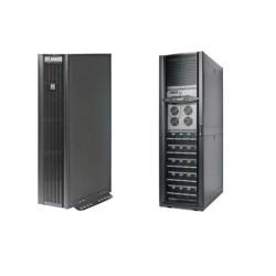 APC Smart-UPS VT 10kVA 208V w2 Batt Mod Start-Up 5X8 Internal Maint Bypass Parallel Capability