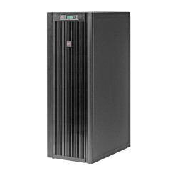 APC Smart-UPS VT 30kVA 208V w3 Batt Mod Exp to 4 Start-Up 5X8 Int Maint Bypass Parallel Capable