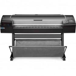 Impresora Gran Formato HP Designjet Z5600 36 PostScript