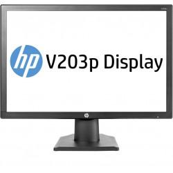 Monitor HP 19.5 V203p