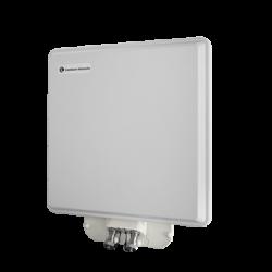 (C045070B004A) Radio para Punto a Punto, 450 Mbps, 4.400-5.925 GHz Integrado/Conecterizado (ambas opciones) de baja latencia