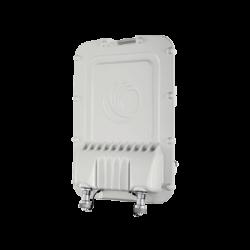 (C045070H013A) Radio AP 4.400 to 5.925 GHz Conecterizado Lite