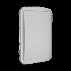 C050065H035A - Serie PTP 650 - enlace punto - punto (PTP) para bandas licenciadas y de uso libre con antena integrada de 19 dBi,