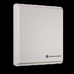 (C050065H032A)(C050065H013A) - Serie PTP 650 - Enlace Punto - Punto (PTP) para Bandas Licenciadas y de Uso Libre. Con antena int