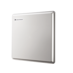 Serie PTP 600 - Enlace Punto - Punto (PTP) para Bandas Licenciadas y Bandas Uso Libre. Con antena integrada de 23 dBi en 5.4 GHz