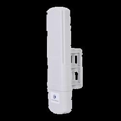 C054045B002 - Serie PTP 450 - enlace punto - punto (PTP) para bandas de uso libre conectorizado, para intemperie IP55