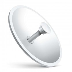 Antena TP-LINK  Dish 5GHz 30dBi 2×2 MIMO