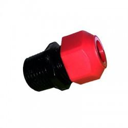 Conector de Alivio de Tensión para RG5222
