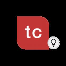 Renovacion de Anualidad para Automatización desde App Total Connect de Honeywell