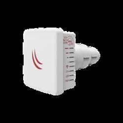 (LDF 5) CPE y PtP en 5GHz 802.11 a/n para Antenas Reflectoras.
