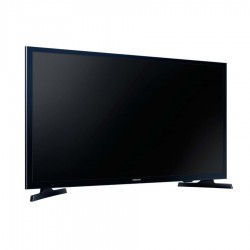 Televisor Samsung 32 pulgadas / 1.366 x 768 / DVB-T2 / HDMI x 2 / USB x 1 / Garantia 1 año.