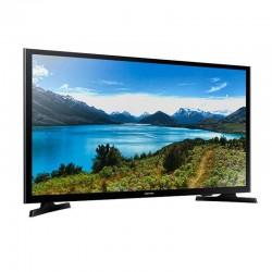 Televisor Samsung Smart TV 32 pulgadas / 1.366 x 768 / DVB-T2 / HDMI x 2 / USB x 1 / Garantia 1 año.