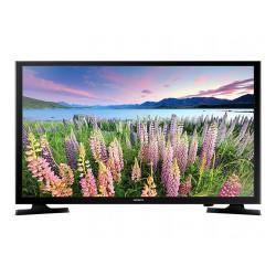 Televisor Samsung FLAT LED Smart TV 49 pulgadas FHD / 1.920 x 1080 / DVB-T2 / HDMI 2 / USB 1/ Garantía 1 Año.