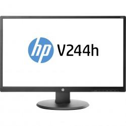 MONITOR LED HP HP V244h 23.8