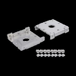 Kit de Montaje para Callboxes Serie RQX