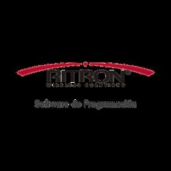 Software de Programación para serie RQA y RQT Ritron