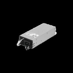 Módulo de poder AC/DC de 100-240VAC compatible con ER-8-XG INFINITY, UFiber OLT y USG-XG-8