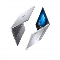 Portatil Dell Inspiron  14 7000 serie 7472 Core™i5-8250U 8th Generation/8GB/ 128GB Solid State Drive