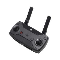 Control Remoto para Drone Spark PART4