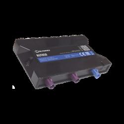 Router LTE para Vehículos, con Wi-Fi 2.4 GHz y localizador GPS, Bandas B1, B2, B3, B4, B5, B7, B8, B28