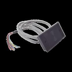 Lectora RFID para modelos TCO4 y PRO4, conector RS232