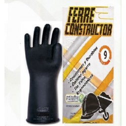Guante Industrial Ferre-Constructor
