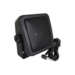 Bocina Externa / 5 Watts / Conector 3.5mm