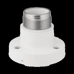Montaje colgante para camara PTZ compatible con modelo XNP-9300RW/ XNP-8300RW / XNP-6400RW