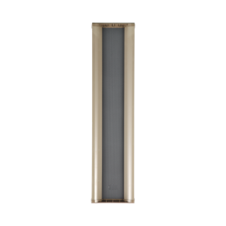 Altavoz Tipo Columna Para Exterior   A Prueba de Agua y Oxido   IP66   Máximo 45W