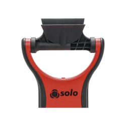 Adaptador para Probar Sistemas de Detección de Humo por Aspiración con Dispensador SOLO-365