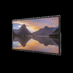 """Monitor Profesional LED de 40"""" ideal para Videovigilancia / Uso 24/7 / Resolución FULL HD 1920 x 1080 / Entradas de video HDMI,"""