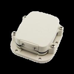 (100% SATELITAL) Rastreador Satelital, Cobertura MUNDIAL (no requiere cobertura celular),Durabilidad de batería hasta 1.5 Años