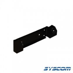 Bracket para radios SM50 / SM120 / EM400 / EM200.