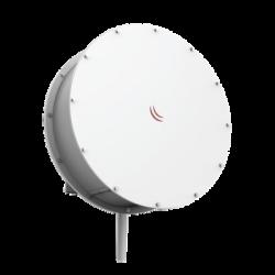 Anillo Aislante para Antenas MTAD-5G-30D3-PA