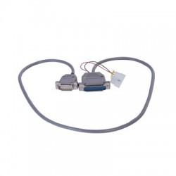 Interface para repetidores TKR750/850.