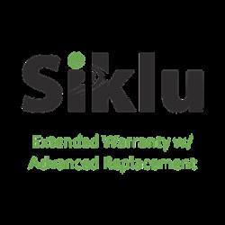 """SikluCare """"Silver"""" Plan de servicio y Soporte - Garantía Extendida por 3 años"""