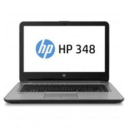 Portátil HP 348 G4