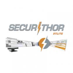 Licencia, Securithor Software Profesional para Monitoreo de alarmas en central de monitoreo, única estación, disponible para 2