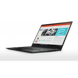 Portatil Ultrabook Lenovo X1 CARBON 5 Gen-Intel Core i7-7500U Processor