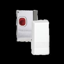 Boton de Panico 269R con Transmisor Inalambrico de Largo Alacance