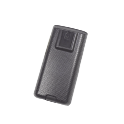 Bateria li-ion / 2000mAh p/radio mtp3100/3150/3200/3250/3500/3550 c/clip