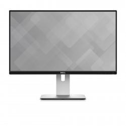 Monitor Ultrasharp 23.8 Infinity Edge Monitor