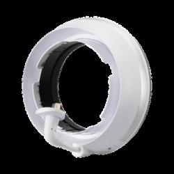 Extensor de rango de infrarrojos para la cámara UniFi Protect G4-Bullet