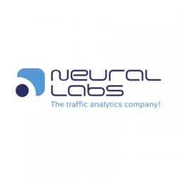 VPAR SERVER / Analíticas de tráfico.