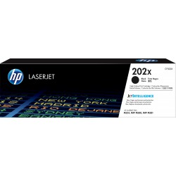 TONER HP NEGRO  LaserJet Pro M254 Printer series