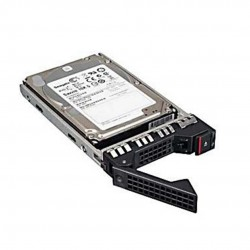 ThinkServer 3.5 1TB 7.2K Enterprise SATA 6Gbps Hard Drive
