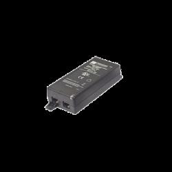 Inyector PoE para Estaciones Base Alvarion serie WBSn