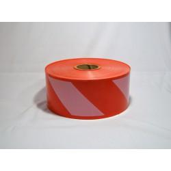 Cinta Rombos  Naranja Epm X...